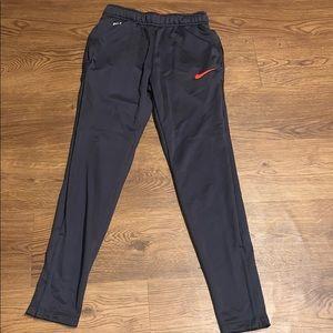 Nike Pants - Nike's pants